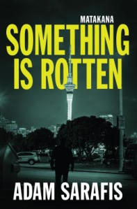 Something-is-Rotten-263x400
